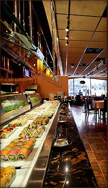 poc american fusion buffet sushi coral gables rh pocbuffet com poc buffet nj price poc buffet nj price